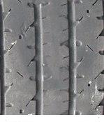 Tire Tread A
